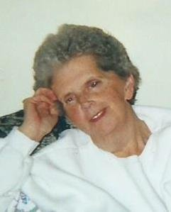 the importance of memory in margaret In memory of margaret thelma jane howden 1931 - 2018 click above to light a  memorial candle the lighting of a memorial candle not only.