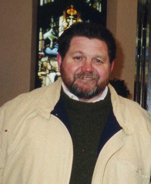 Martin Lutz obituary of roy martin lutz cropo funeral chapel serving winnipeg