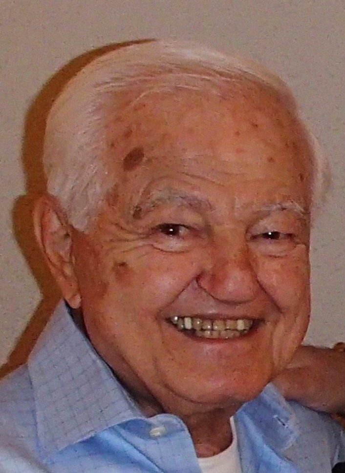 Joseph GRACEFFO Obituary - Parma, OH   The Plain Dealer