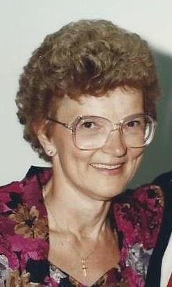 ROSE OZUBKO