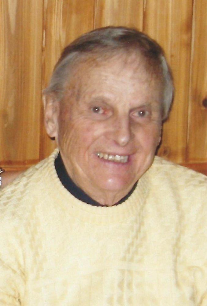 Obituary of DAVID SANGSTER RAMSAY | Cropo Funeral Chapel ... Helen Ramsay Obituary